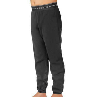 Hot Chillys La Montana Baselayer Bottom Kids'