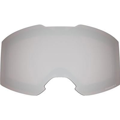 Oakley Fall Line Xl Replacement Lens