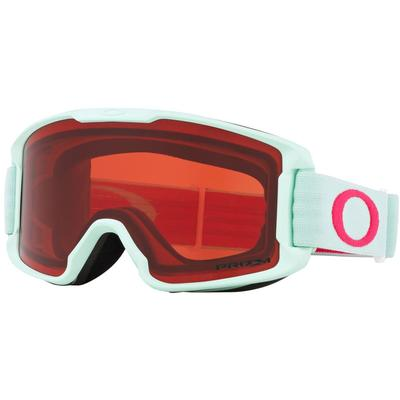 Oakley Line Miner Snow Goggles Kids'