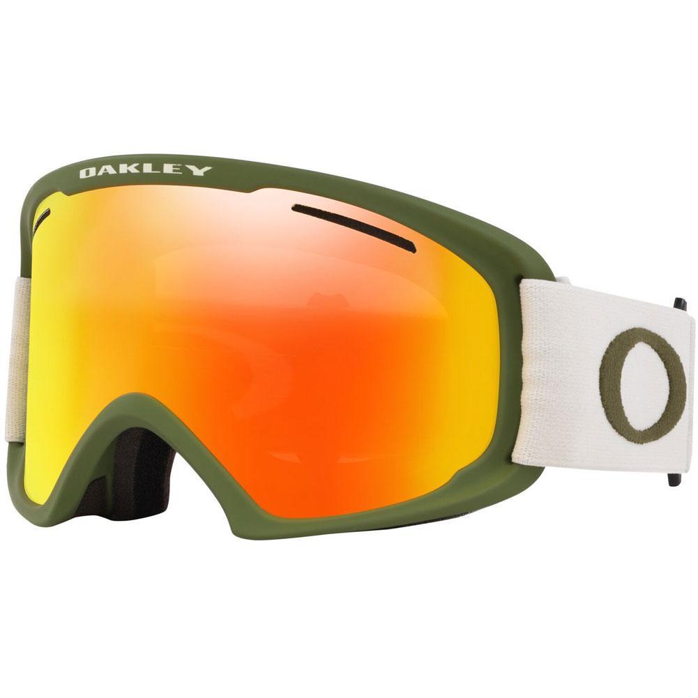 Oakley O- Frame 2.0 Pro Xl Snow Goggles