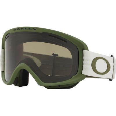 Oakley O-Frame 2.0 Pro XM Snow Goggles