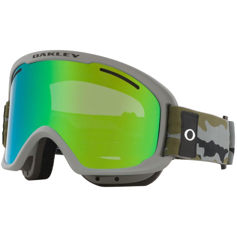 Oakley O- Frame 2.0 Pro Xm Snow Goggles