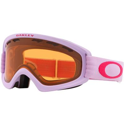 Oakley O-Frame 2.0 Pro XS Snow Goggles