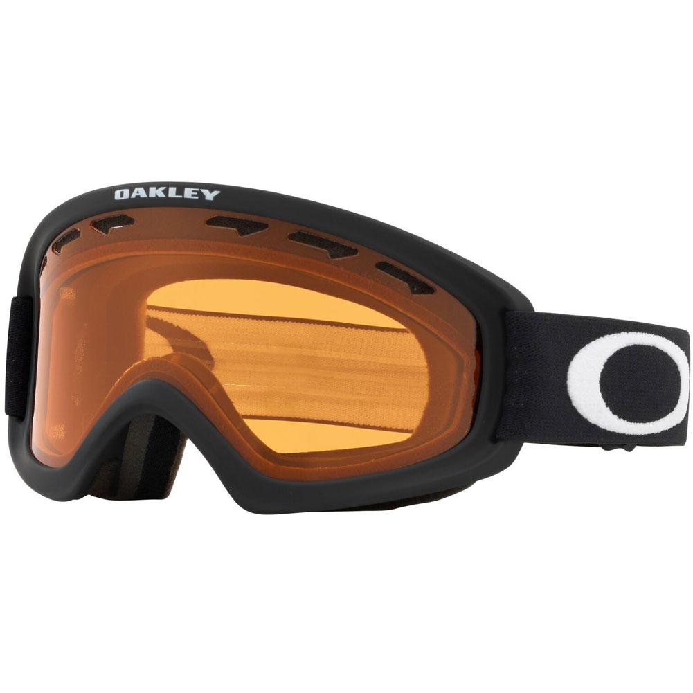 Oakley O- Frame 2.0 Pro Xs Snow Goggles