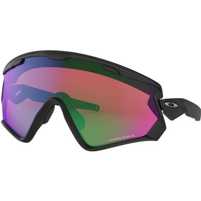 Oakley Wind Jacket 2.0 Snow Goggles