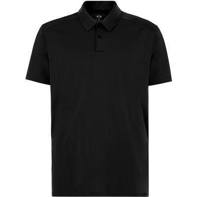 Oakley Divisonal Polo Men's