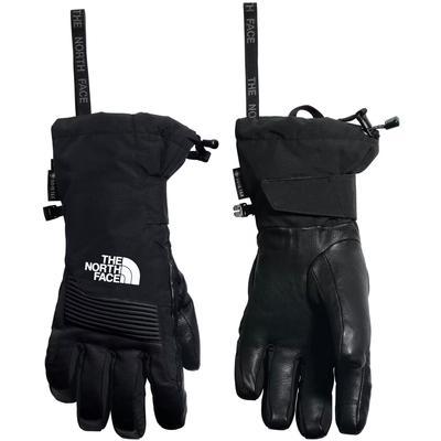 The North Face Powdercloud GTX Etip Gloves Men's