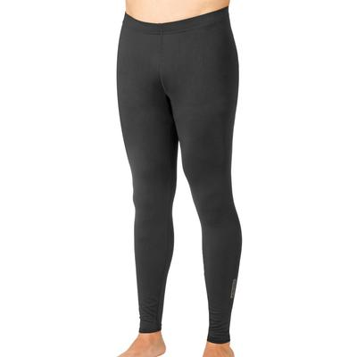Hot Chillys Micro Elite Chamois Ankle Baselayer Tight Men's