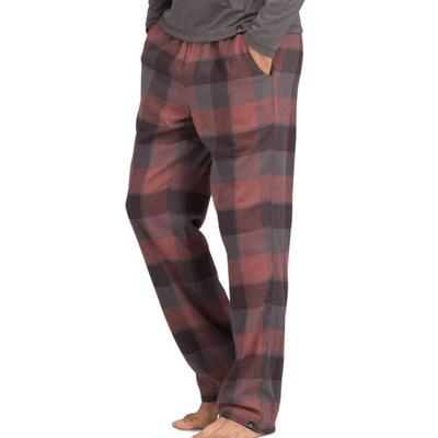 PrAna Asylum Lined PJ Pants Men's