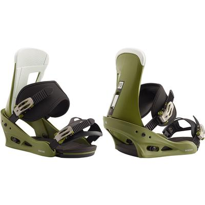 Burton Freestyle Snowboard Bindings Men's