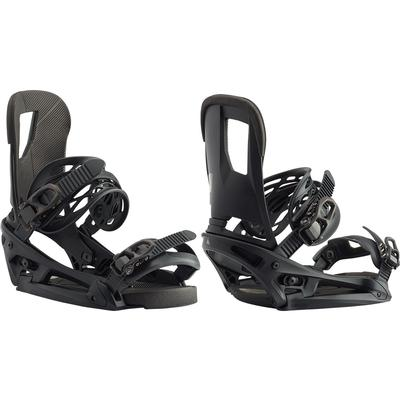 Burton Cartel EST Snowboard Bindings Men's