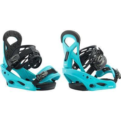 Burton Smalls Snowboard Bindings Kids'