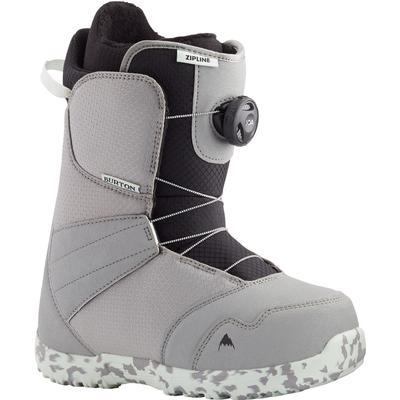Burton Zipline Boa Snowboard Boots Boys'