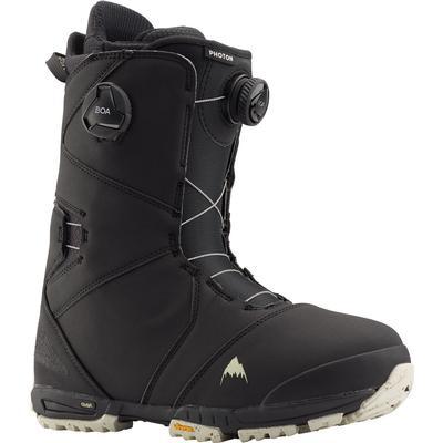 Burton Photon BOA Snowboard Boots Men's 2019-2020