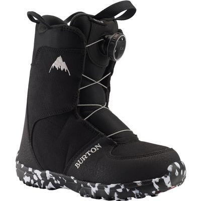 Burton Grom BOA Snowboard Boots Kids' 2019-2020