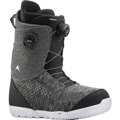 Burton Swath BOA Snowboard Boots Men's