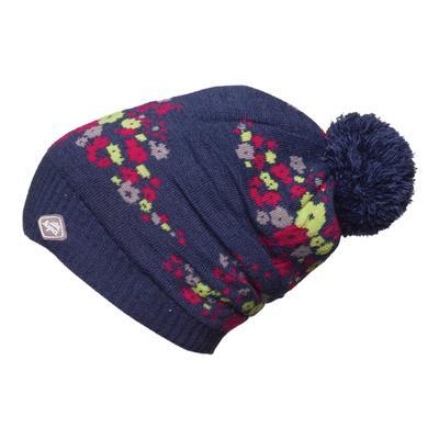 Jupa Emilia Knit Hat Girls'