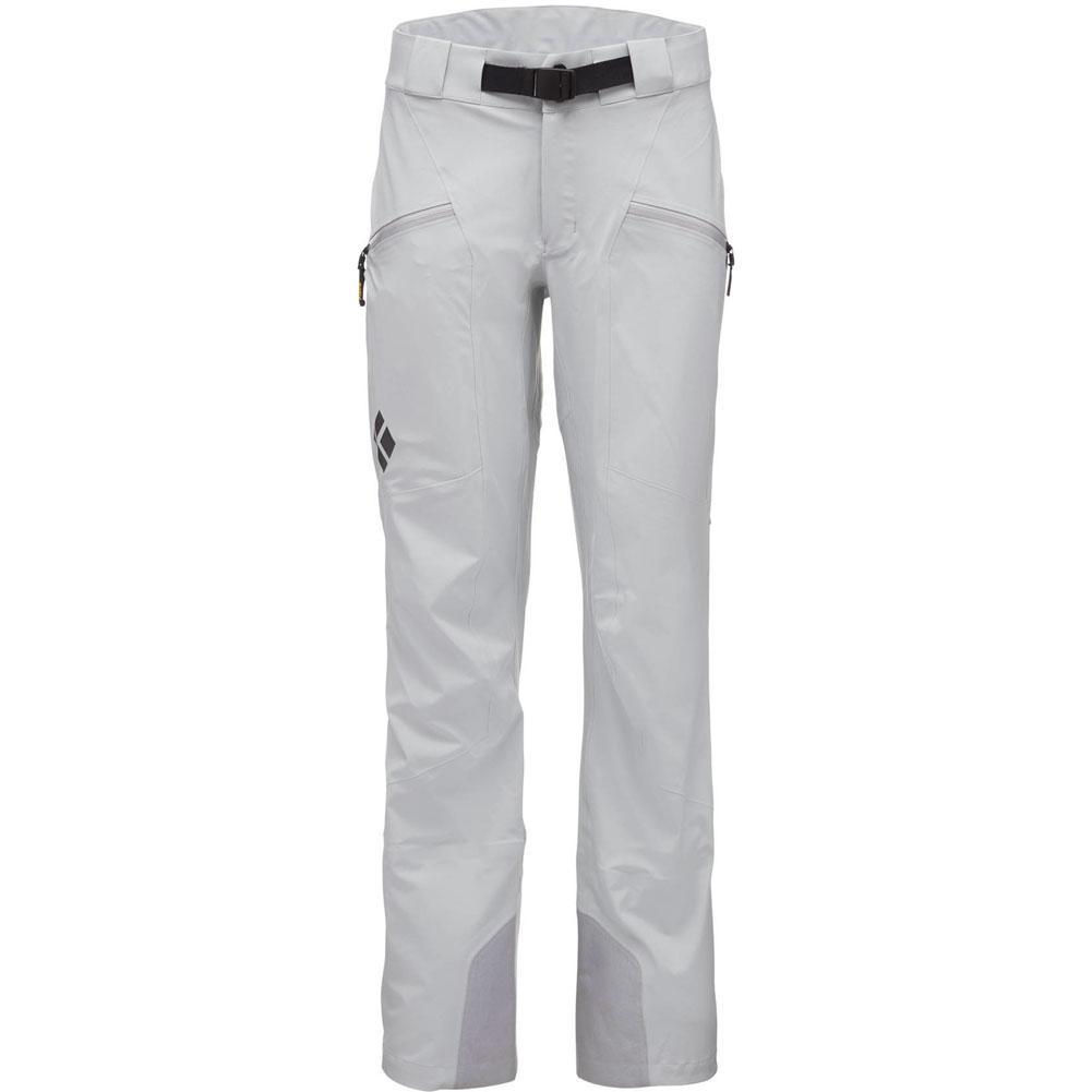 Black Diamond Recon Stretch Ski Pants Women's