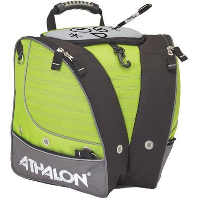 Athalon Tri-Athalon Junior Boot Bag Kids'