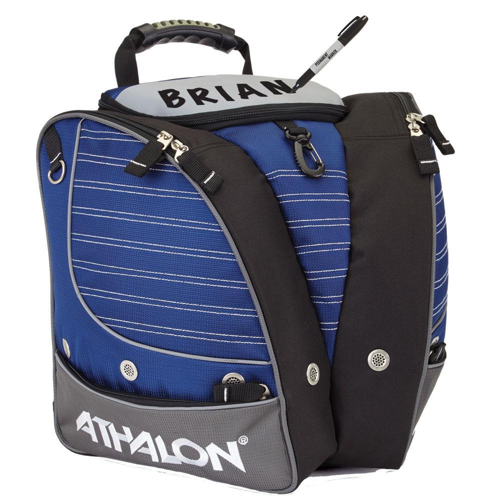 Athalon Tri- Athalon Junior Boot Bag Kids '