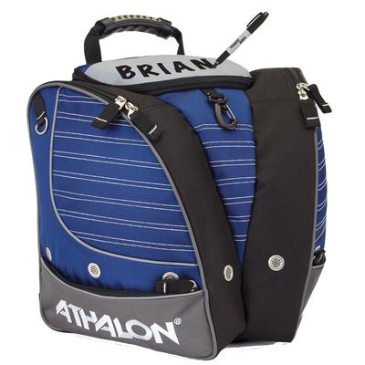 Athalon Tri- Athalon Junior Boot Bag Kids '