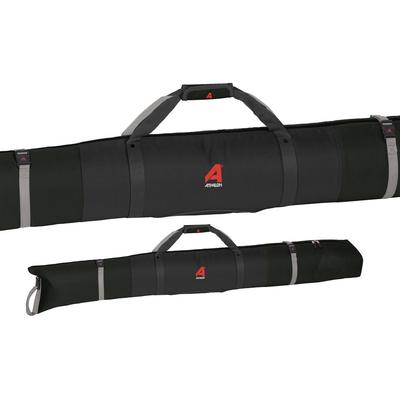 Athalon Single Ski Bag Padded - 155 cm