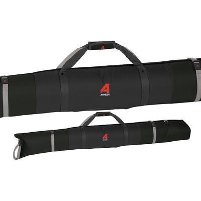 Athalon Single Ski Bag Padded - 180cm