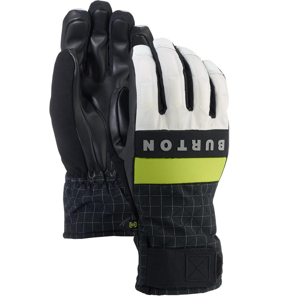 Burton Backtrack Glove Men's