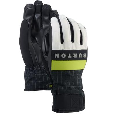 Burton Backtrack Glove Men's