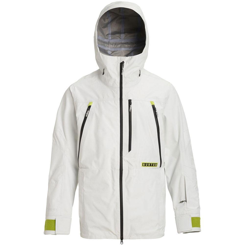 Burton Gore- Tex 3l Frostner Jacket Men's