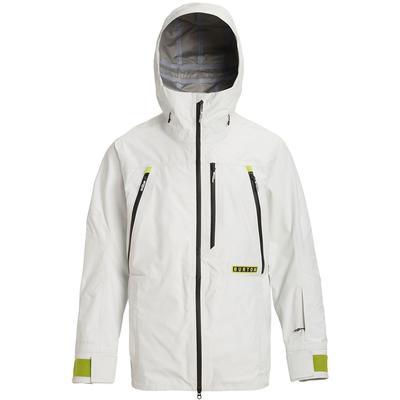 Burton Gore-Tex 3L Frostner Jacket Men's