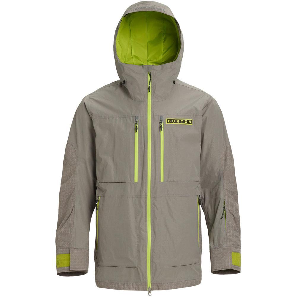 Burton Frostner Jacket Men's
