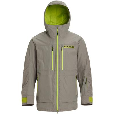 Burton Frostner Jacket Men's