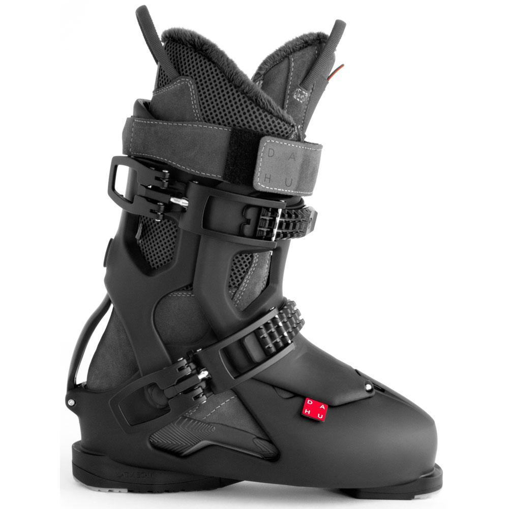Dahu Ecorce 01 M120 Ski Boots Men's