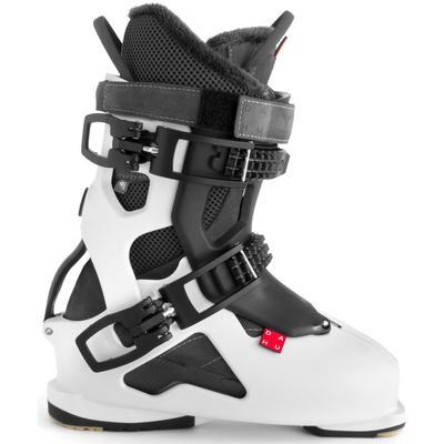 Dahu Ecorce 01 W90 Ski Boots Women's