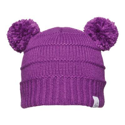 Jupa Lea Knit Hat Girls'