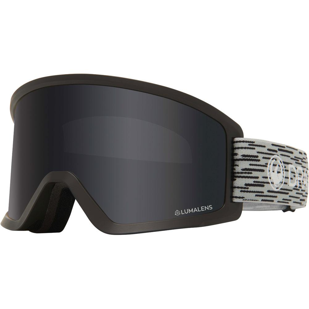 Dragon Alliance Dx3- Otg Goggles