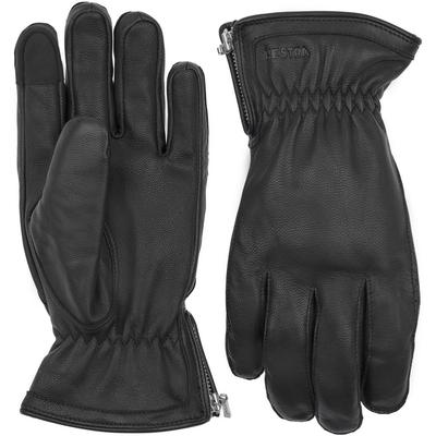 Hestra Alva Gloves Women's