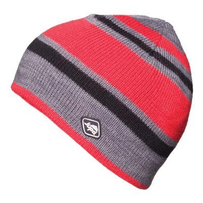 Jupa Niko Knit Hat Boys'