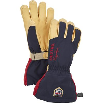 Hestra Phillippe Raoux Classic Gloves