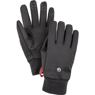 Hestra Wind Shield Glove Liners
