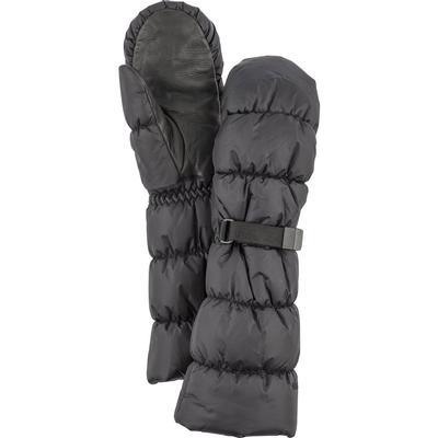 Hestra Full Moon Mitts Women's