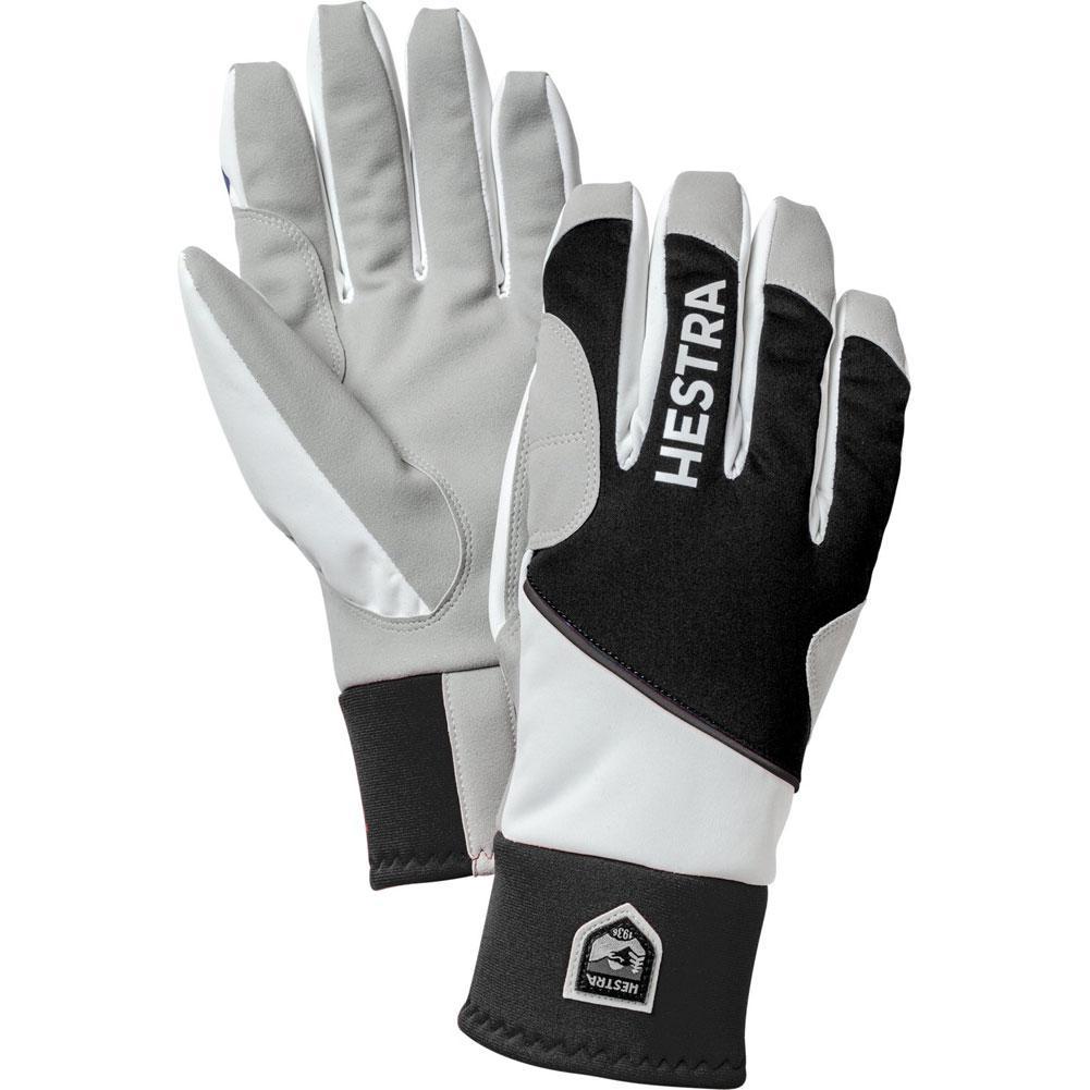 Hestra Comfort Tracker Gloves