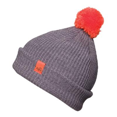Jupa Erik Knit Hat Boys'