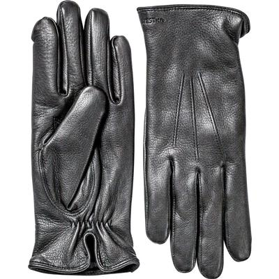 Hestra Norman Gloves Men's