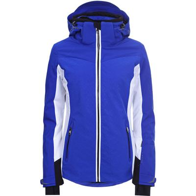 Luhta Janka Ski Jacket Women's