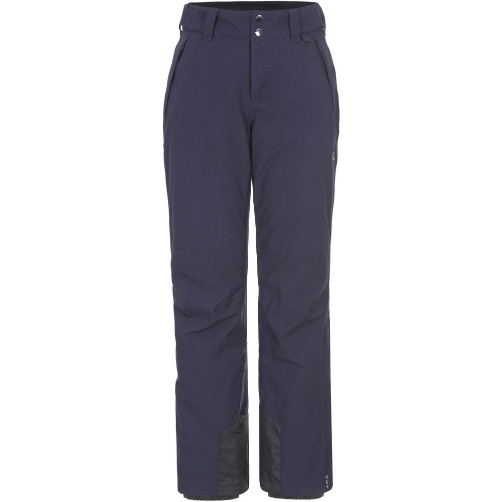 Luhta Joenpolvi Plus Sized Ski Pants Women's