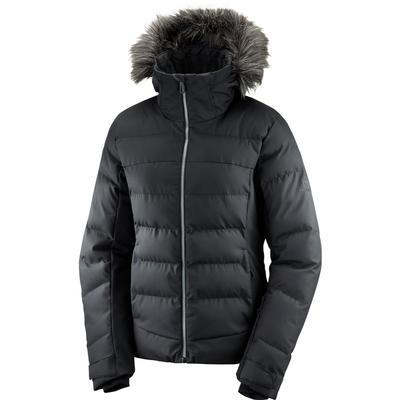Salomon Stormcozy Jacket Women's