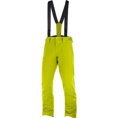Salomon Stormseason Pant Men's