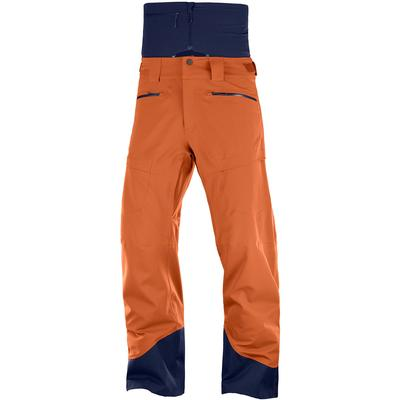 Salomon QST Guard Pant Men's